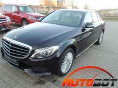 запчастини для C-CLASS W205/S205/C205/A205 C-CLASS W205/S205/C205/A205 фото