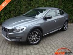 запчастини для S60 II Cross Country S60 II Cross Country фото