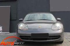 запчастини для 911 V (996) 911 V (996) фото