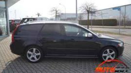 запчастини для VOLVO S40/V40 I (VS, VW) фото 7