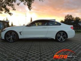 запчасти для BMW 4 Series F36 фото 10