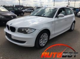 запчастини для BMW 1 Series E87 фото 11