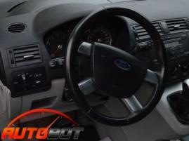 запчастини для FORD Focus C-Max (DM2) фото 11