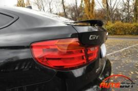 запчастини для BMW 3 Series F30, F31, F36 фото 11