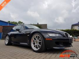 запчасти для BMW Z3M E36 фото 11