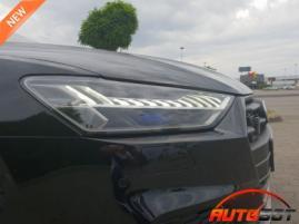 запчастини для AUDI A7 II Sportback (4G8) фото 11