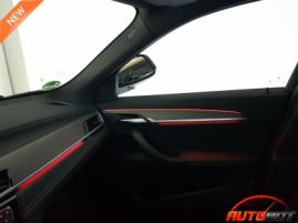 запчастини для BMW X2 фото 11