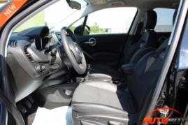 запчастини для FIAT 500X I (334) фото 11