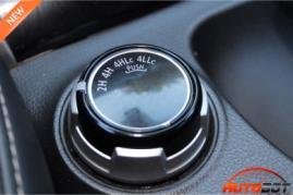 запчастини для FIAT Fullback фото 11