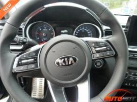 запчастини для KIA Cee'd III Sportwagen фото 11