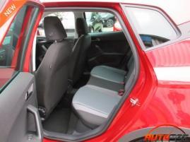запчастини для SEAT Arona фото 11