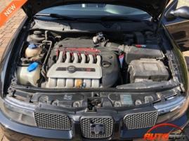 запчастини для SEAT Leon Cupra Mk I фото 11