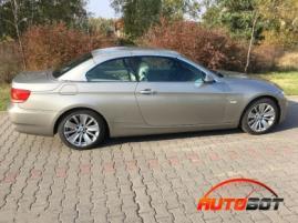 запчастини для BMW 3 Series E90, E91, E92, E93 фото 12