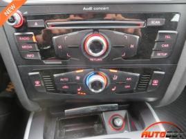 запчастини для AUDI A4 B9 Allroad Quattro (8HW) фото 12