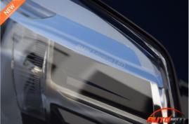 запчастини для BMW X4 II G02 фото 12