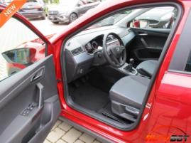 запчастини для SEAT Arona фото 12
