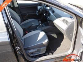 запчастини для SEAT Ibiza Mk V фото 12