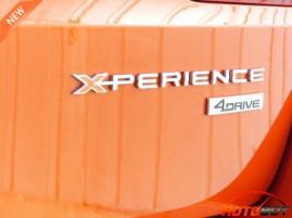 запчастини для SEAT Leon X-Perience фото 12