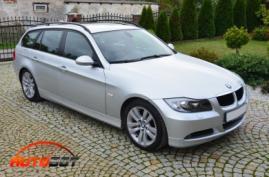 запчастини для BMW 3 Series E90, E91, E92, E93 фото 4