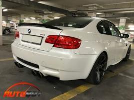 запчастини для BMW M3 F80 фото 2