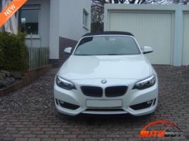 запчастини для BMW 2 Series F23 фото 2