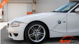 запчастини для BMW Z4M E85/E86 фото 8
