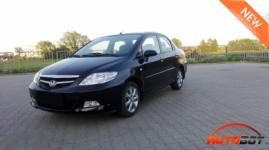 запчастини для HONDA City V (GM2, GM3) фото 2