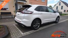 запчастини для FORD EDGE II (CD4) фото 2