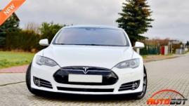запчастини для TESLA Model S фото 2