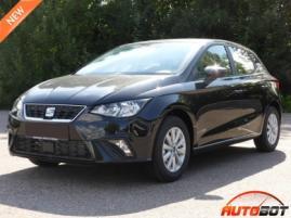запчастини для SEAT Ibiza Mk V фото 2
