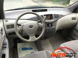 запчастини для TOYOTA Prius I (NHW11) фото 4