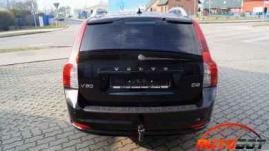 запчастини для VOLVO S40/V40 I (VS, VW) фото 5