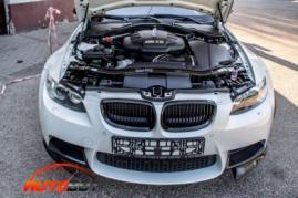 запчастини для BMW M3 F80 фото 3