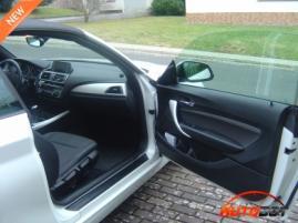 запчастини для BMW 2 Series F23 фото 3