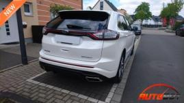 запчастини для FORD EDGE II (CD4) фото 3
