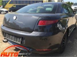 запчастини для ALFA ROMEO GT (937) фото 4