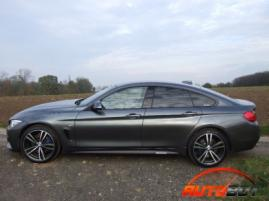 запчасти для BMW 4 Series F36 фото 3