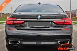 запчастини для BMW 7 Series G11/G12 фото 4