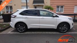 запчастини для FORD EDGE II (CD4) фото 4