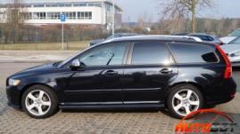 запчастини для VOLVO S40/V40 I (VS, VW) фото 3