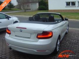 запчастини для BMW 2 Series F23 фото 5