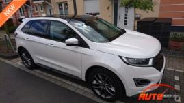 запчастини для FORD EDGE II (CD4) фото 5