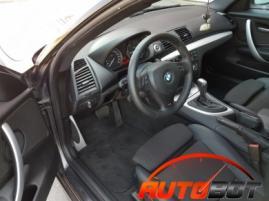 запчастини для BMW 1 Series E82 фото 6