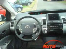 запчастини для TOYOTA Prius II (NHW20) фото 7