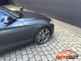 запчастини для BMW 2 Series F22 фото 4