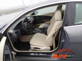 запчастини для BMW 6 Series E63 фото 5