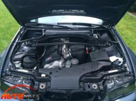 запчастини для BMW M3 E46 фото 6