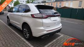 запчастини для FORD EDGE II (CD4) фото 6