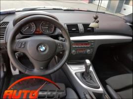запчастини для BMW 1 Series E82 фото 7