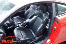 запчастини для HYUNDAI Coupe III (GK) фото 7